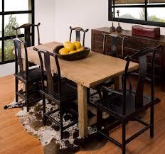 Long Narrow Dining Room Table by Narrow Dining Tables Narrow Dining Tables Room Magnetizing Long