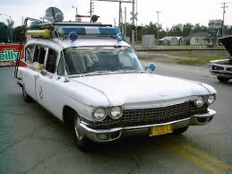 ecto 1 for sale kni1ght s 1960 ecto1 may 2009 updates page 3