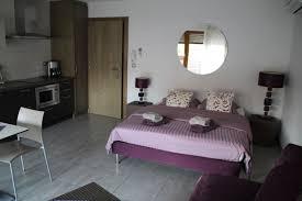 chambre d hotes eguisheim gites chambres d hotes eguisheim gîtes au pied des vignes