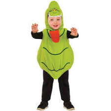 Nemo Halloween Costume 2t Ghostbusters Baby U0026 Toddler Halloween Costumes Sears