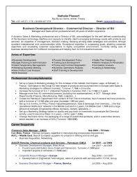 Example Of A Medical Assistant Resume by Medical Assistant Resumes Student Assistant Resume Sales