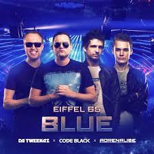 download film eiffel i m in love extended 2004 eiffel 65 blue team blue mix free track par da tweekaz sur