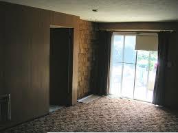 what is a daylight basement blake clark u0026 sabina chen u0027s adu a basement remodel accessory