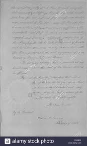 president abraham lincoln s thanksgiving day proclamation of