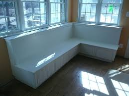 storage benches custommade com