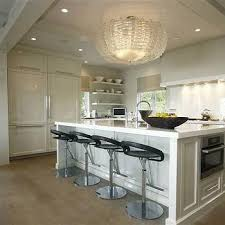 kitchen island with range range kitchen island design ideas