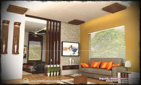 kerala home interior kerala home interior design living room ideas regarding size x