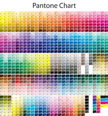 pantone download cmyk rgb pms fee online pdf scarves and wraps
