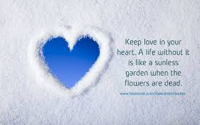 quotes about love latest 6 latest love quotes by valentines day quotes web photo gallery