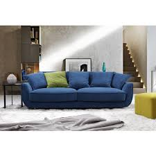 Buy A Couch Online Where To Buy A Sofa Easy As Slipcovers For Sofas On Small Sofa