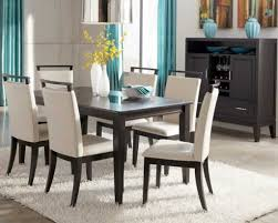 Contemporary Formal Dining Room Sets Contemporary Dining Room Table And Chairs The Great Ash Formal