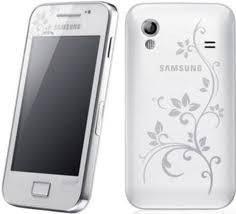 Telefon Mobil Apple Iphone 5c Telefon Mobil Apple Iphone 5s 16gb Gold Smartphone Uri