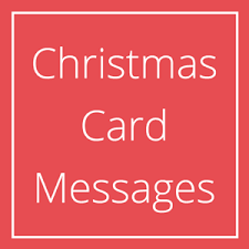 photo insert christmas cards photo insert christmas cards to print at home