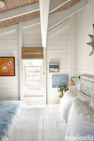 delightful home decor ideas bedroom 175 stylish bedroom decorating