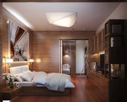 Bedroom Decor Bedroom Furniture Large Cozy Bedroom Decor Travertine