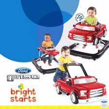 bright starts doodle bugs around we go prijs bright starts doodle bugs around we go activity station daftar
