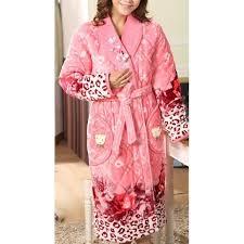 robe de chambre tres chaude pour femme robe de chambre chaude robe de chambre chaude with robe de chambre
