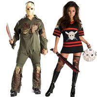 Good Halloween Couple Costumes 105 Costumes Images Halloween Ideas Couple