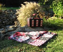 picnic baskets for two picnic downtown greenville sc