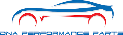 vauxhall logo high performance car parts dnaperformanceparts co uk