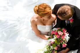 bridal websites wedding jpg