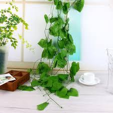 Grapes Home Decor Online Get Cheap Grapes Decor Aliexpress Com Alibaba Group