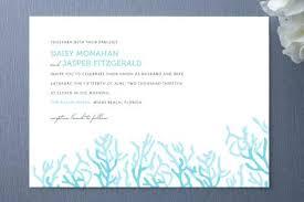 simple indian wedding invitations wedding invites simple size of wedding invitation