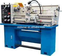cheap price bench lathe machine torno mecanico universal cq6230b