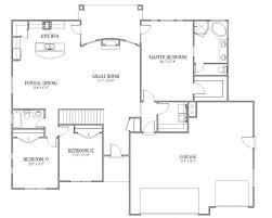 open home floor plans patio ideas open floor plans open floor plans patio home plan