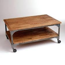 unique coffee tables for sale cheap coffee tables coffee table under coffee table sale small black