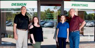 minuteman press franchise reviews 10 questions with ken barton