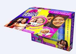 palmarès grand prix du jouet 2015 la revue du jouet