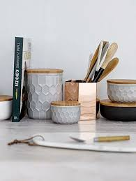 modern kitchen canisters 29 best kitchen canisters images on kitchen canisters