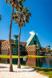 Two Bedroom Suites In Orlando Near Disney 3 Bedroom Suites In Orlando Near Disney World Cheap Universal