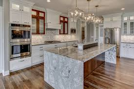 custom kitchen cabinets near me custom cabinets mn cabinet makers christian brothers