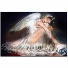Angel Decorations For Home by Compare Prices On White Angel Pictures Online Shopping Buy Low