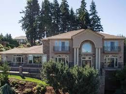 4 Bedroom Houses For Rent In Salem Oregon Salem Or Luxury Homes For Sale 629 Homes Zillow