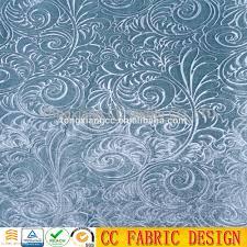 Best Velvet For Upholstery List Manufacturers Of Velvet Upholstery Fabric Buy Velvet