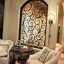 Wrought Iron Home Decor Ferrous Metals Definition Examples And Composition