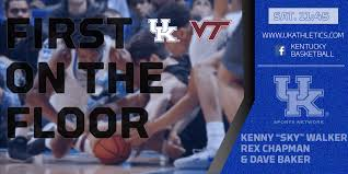 uk basketball schedule broadcast erik daniels and gerald fitch graduate we are bbn