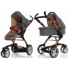 abc design 3 tec коляска abc design 3 tec отзывы покупателей