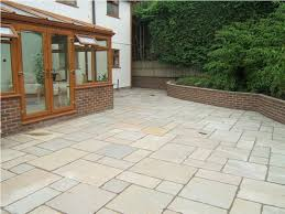 the ideas of garden paving slabs design ideas and decor petanimuda