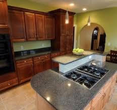 remodeled kitchens with islands 14 remarkable kitchen island with cooktop digital images designer