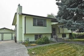 Spokane Wa Zip Code Map by 99217 Homes For Sale U0026 Real Estate Spokane Wa 99217 Homes Com