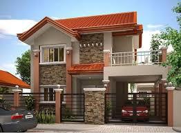 best home designs home design best house designs home design ideas