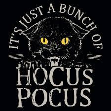 hocus pocus t shirt snorgtees