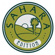 jeep wrangler sahara logo jeep sahara brands of the world download vector logos and logotypes