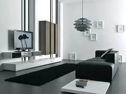 Modular Dining Room Furniture Astonishing Modular Living Room Furniture Systems Modular