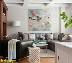 design ideas living room living room living room color scheme awesome living room color