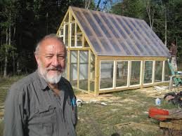 nyi imas 8x10 shed plans in nc diy greenhouse shed plans
